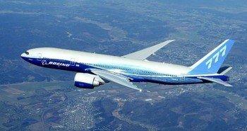 Boeing_777-200_harakteristiki_shema_udobnyh_posadochnyh_mest[1]