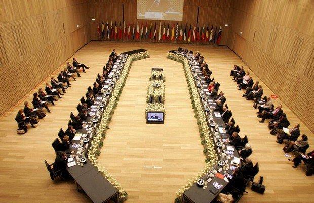 Евросоюз-может-применить-санкции-против-России