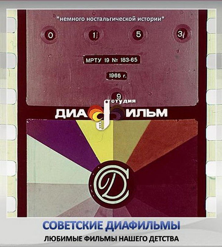 http://live-imho.livejournal.com/