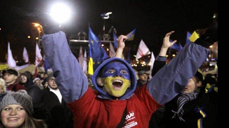 Изнанка Евромайдана 3 (3)