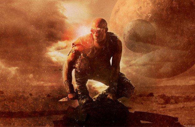 Riddick-afisha3