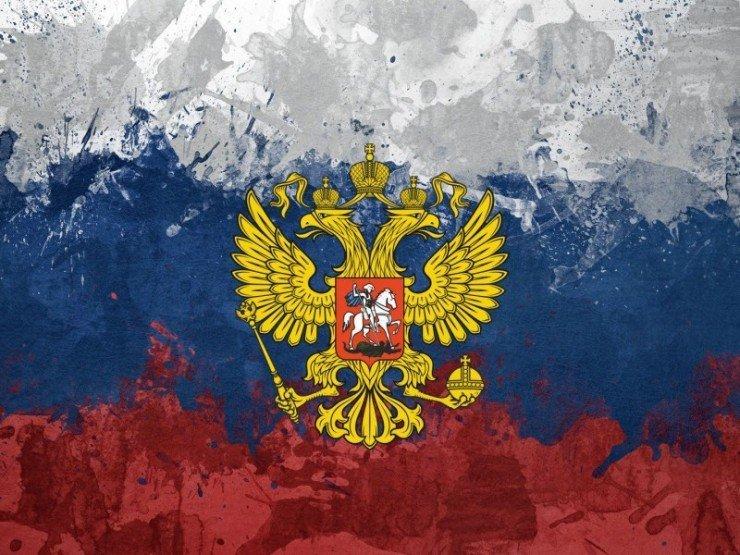 Russia-Football-600x800