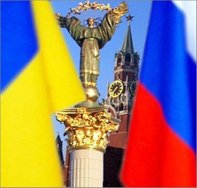 ухода термобельем отношения украины и россии образом, белье придется