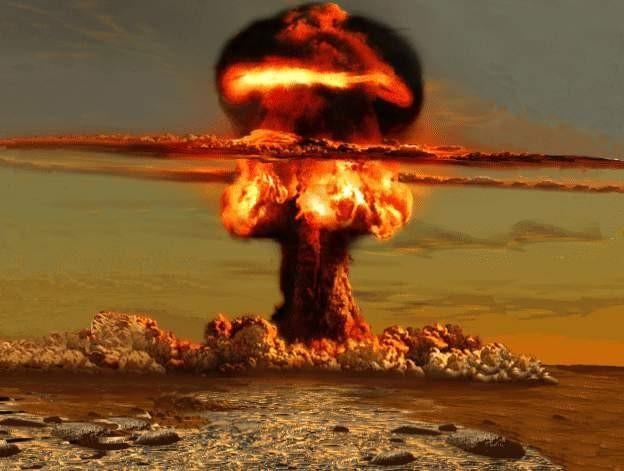 atom_explosion2[1]
