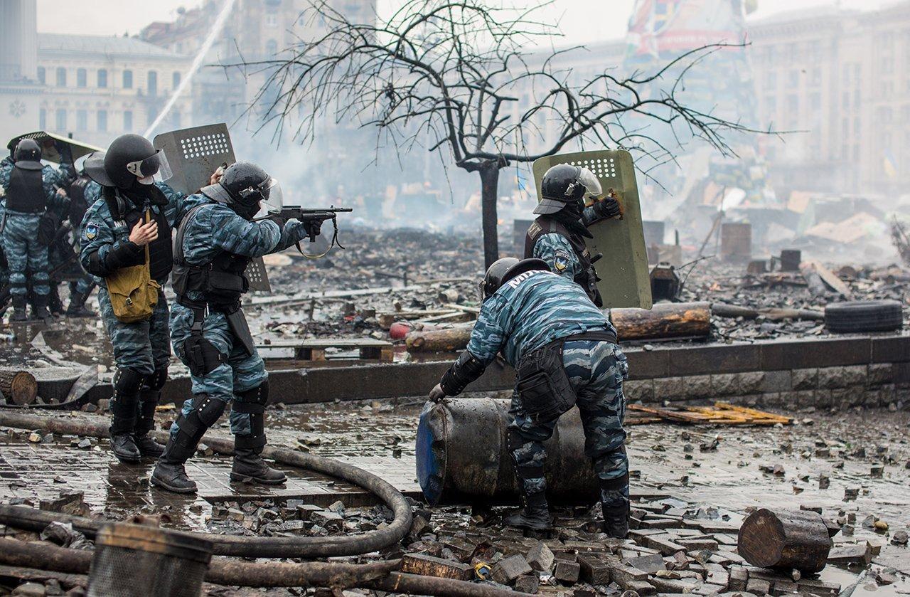 Новости россии про инфляцию