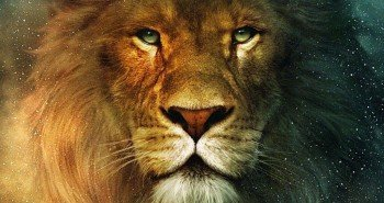 digital-art-lion-free-268453