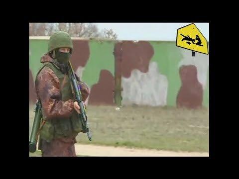 Для чего нужен был майдан со снайперами — грабеж Украины средь белого дня!