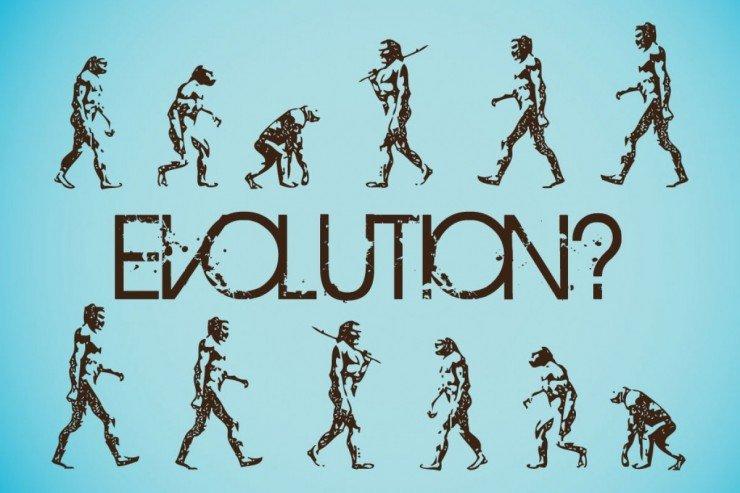 evolution-graphics[1]