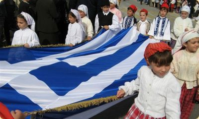 greece2007005-vi[1]