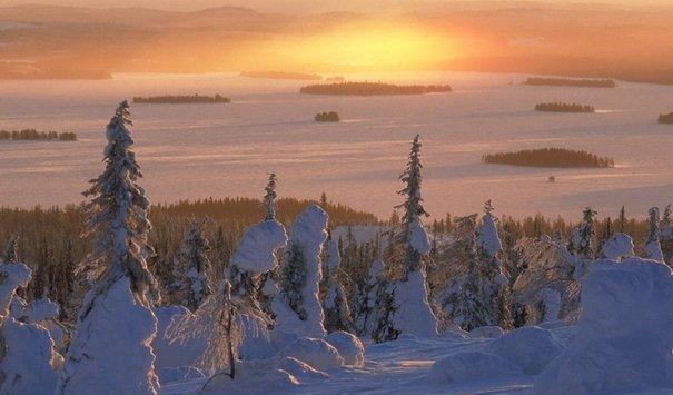 i605_Riisitunturi_National_Park__Finland[1]