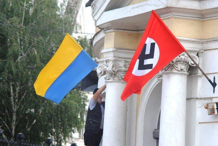 itogi-ukraina