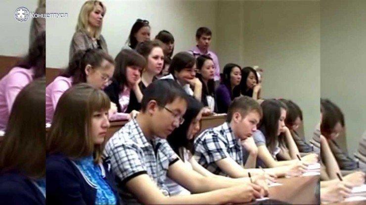 Коэффициент жизнеспособности России