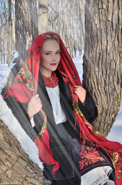 krasivye_slavanskie_devuwki_0_003