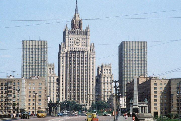 мид-россия-крым-экстремизм