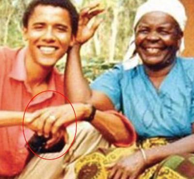 obama_gayy