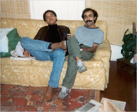 obama_gey