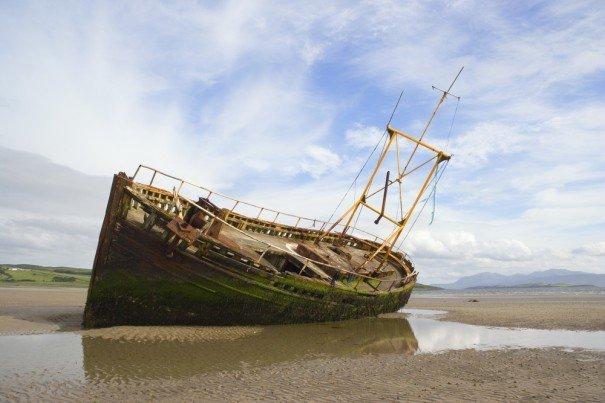 David Woods/Shutterstock.com