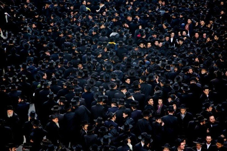 orthodoxprotest06