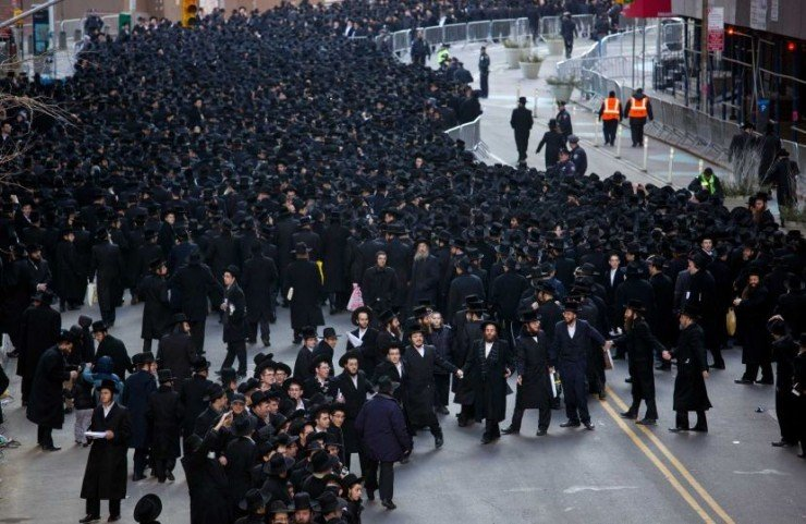 orthodoxprotest10