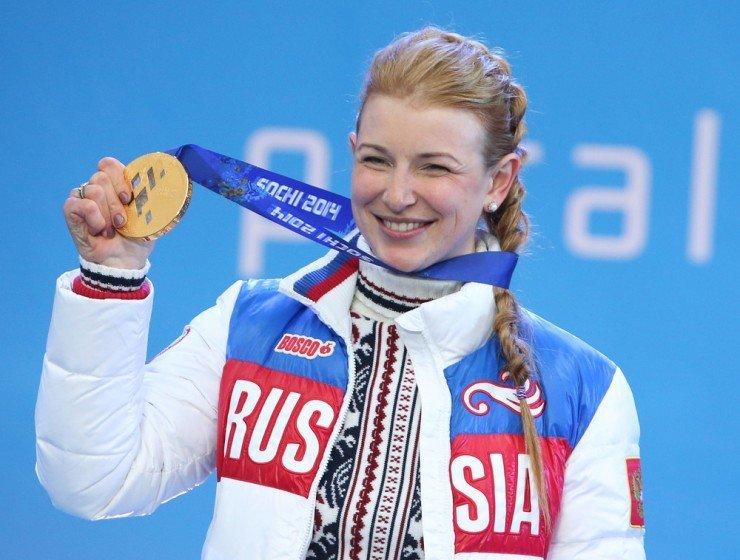 paralimpiada-rekord