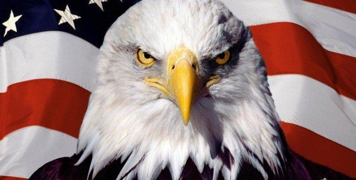 У России и Соединённых Штатов Америки больше нет сотрудничества по военным и торговым вопросам