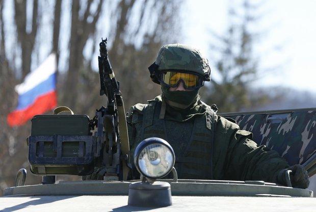 ukraine_crimea_03032013