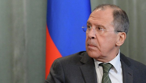 Новости россии 15 апреля 2014