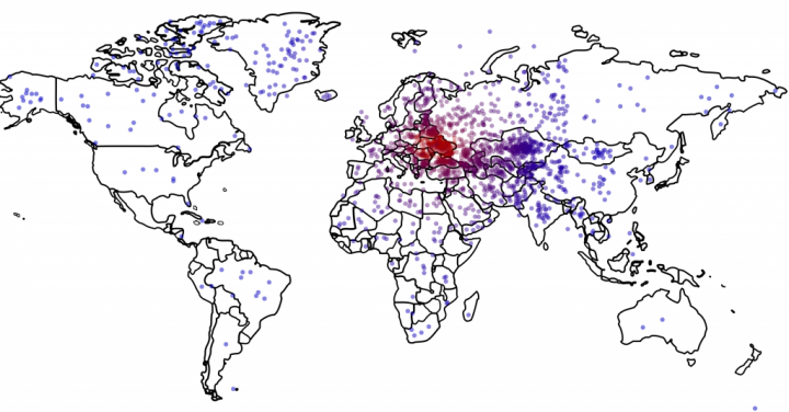 1396904074_ukraine_full-1024x535