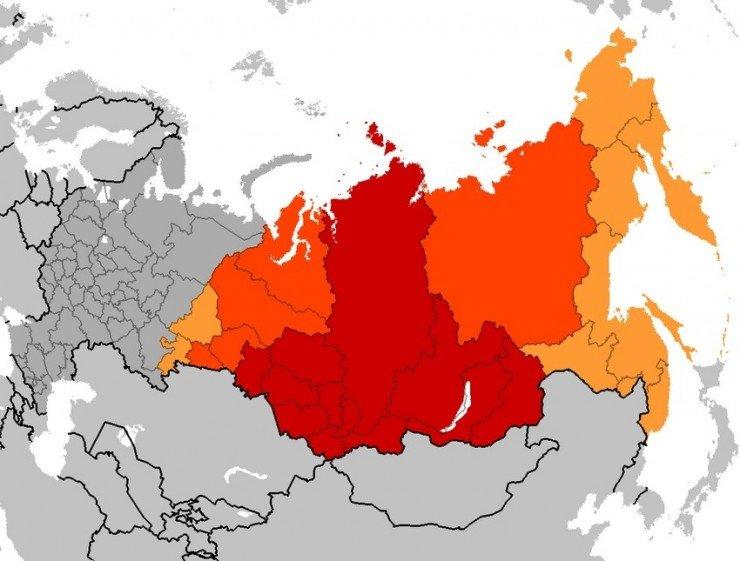 1397221157_siberia-federalsubjects-2