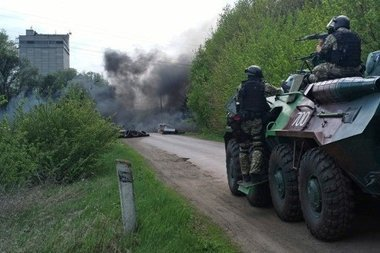 1398858013-cnn-krizis-v-ukraine-idet-na-ubyl.jpg.380x253_q85_crop[1]