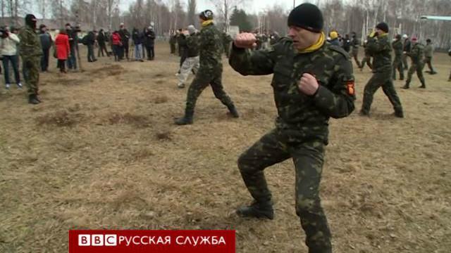 140318090547_ukrainian_national_guard_640x360_bbc_nocredit