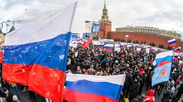 UKRAINE-RUSSIA-POLITICS-CRISIS-HISTORY-PUTIN-CRIMEA