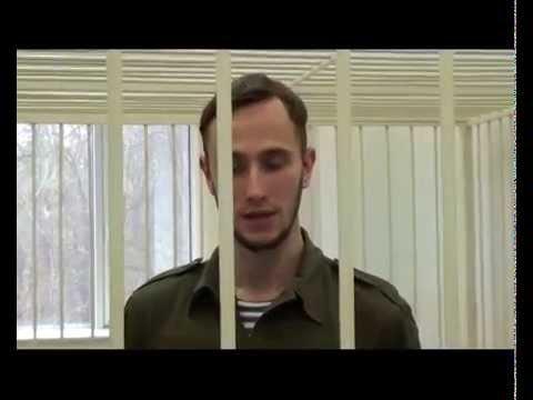 """""""Князь Огин"""" о реальных лидерах """"Правого сектора"""" (подковерное)"""