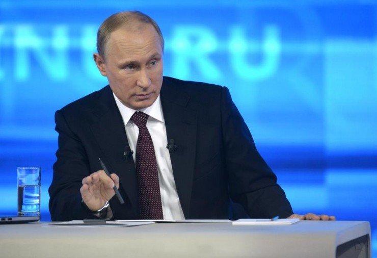 Путин-прессконференция-ответы