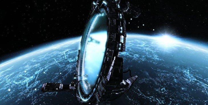 art-космос-звездные-врата-песочница-439215