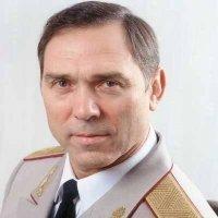 krutov_vasilij_ukr_general_200_auto
