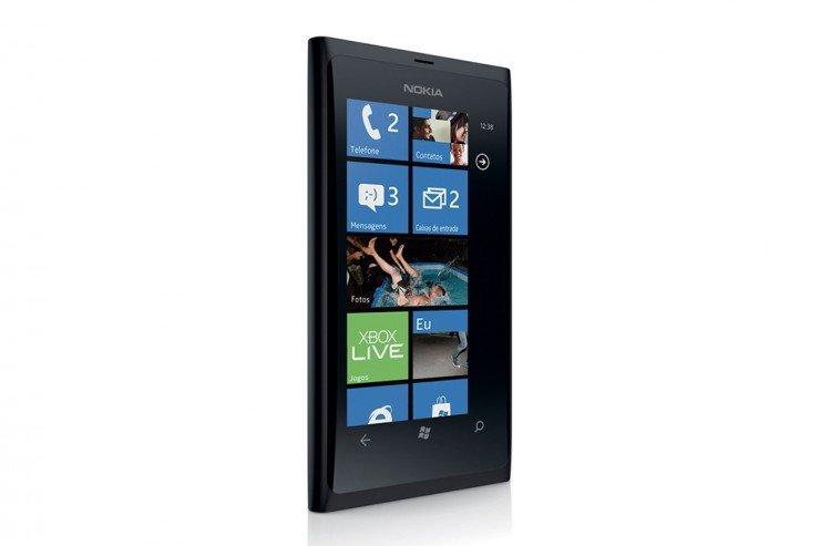 lumia800[1]
