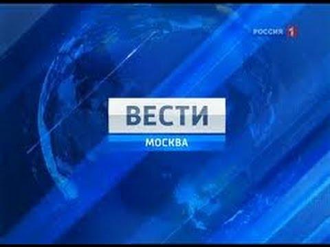 Видео аналитика событий на Украине. Харьков, Донецк, Луганск, Одесса.