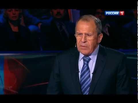 Воскресный вечер с Владимиром Соловьевым (11.04.14)