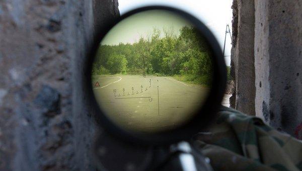 Новости юго восток украины 25 мая 2014