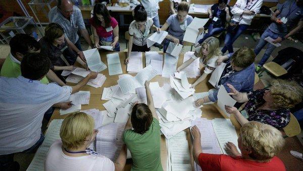 Новости недели республики башкортостан
