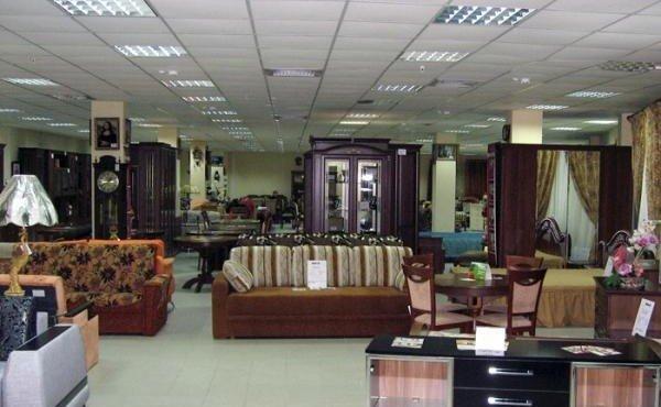 можете купить салон много мебели в карелии термобелье: зимние прогулки