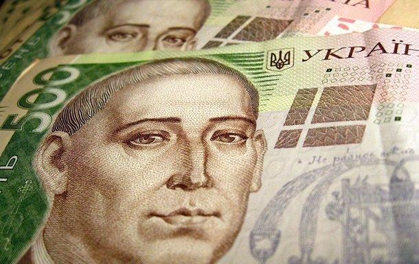 Очільник НАБУ оцінив корупційний ринок України у кілька десятків мільярдів гривень