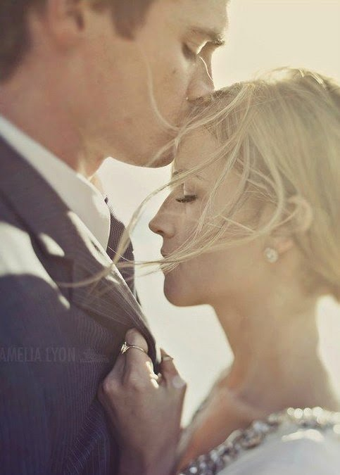 Какой муж — такая и жена (3)
