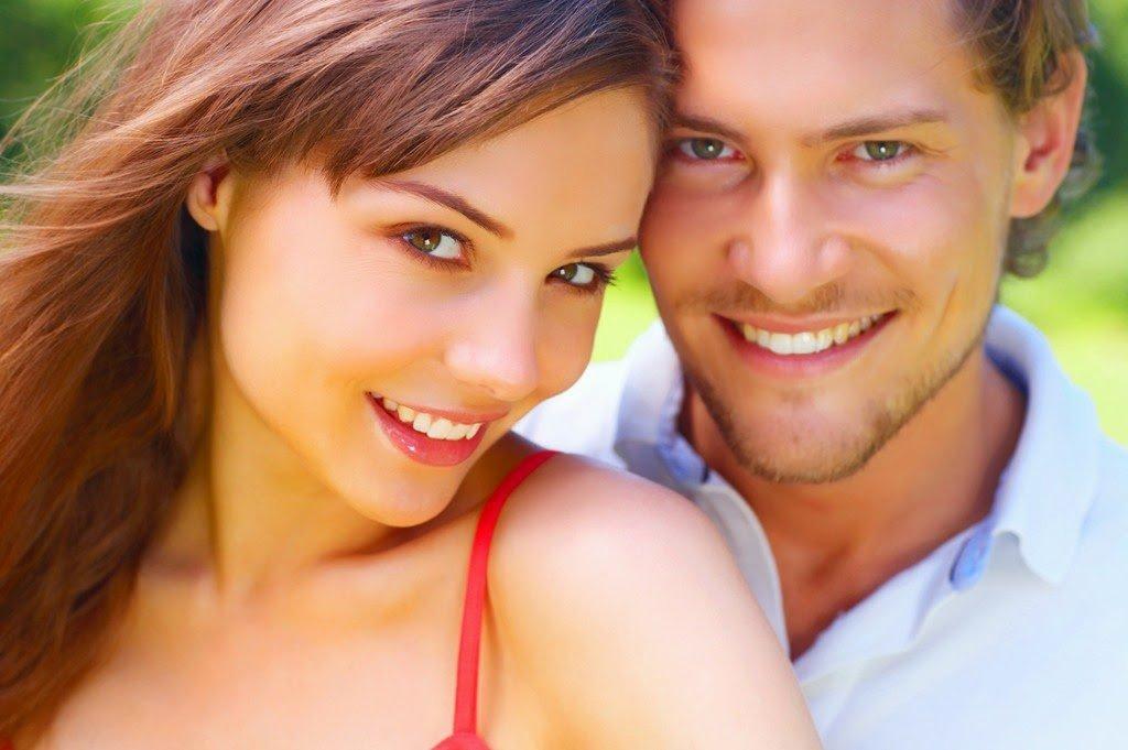 Сайты знакомств разрушают семьи