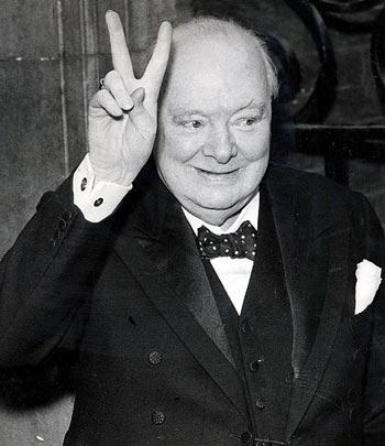 Уинстон-Черчилль[1]