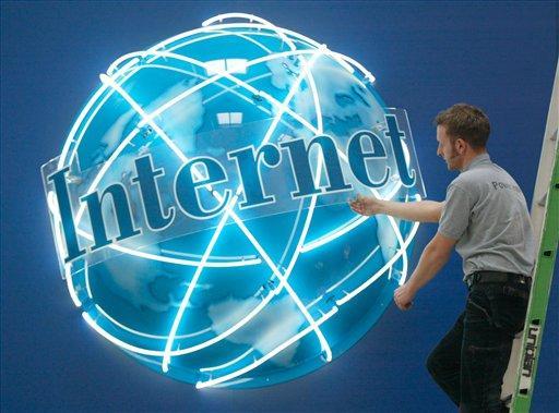 CC INTERNET KLIMA