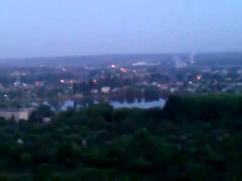 Новости Юго-Восток Украины – сегодня 13 мая 2014. Донецк, Луганск, Харьков, Николаев, Одесса
