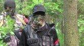 «Правый сектор» проводит на Майдане народное вече «Долой власть предателей!» — прямая видео трансляция