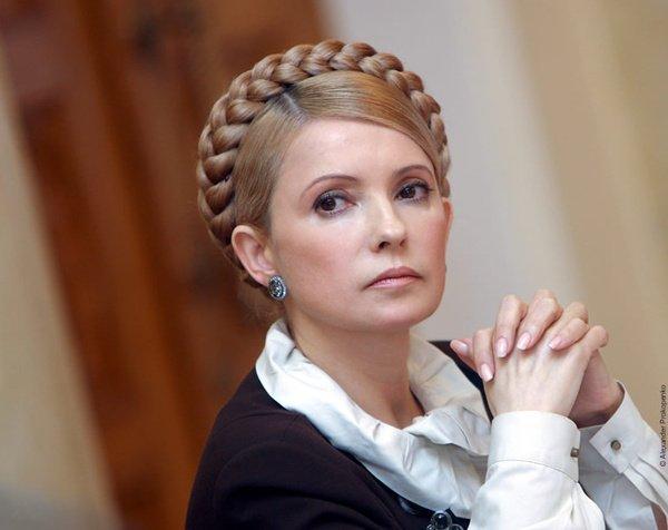 yuliya-timoshenko-ne-namerena-ballotirovatsya-v-prezidenty-ukrainy_1[1]